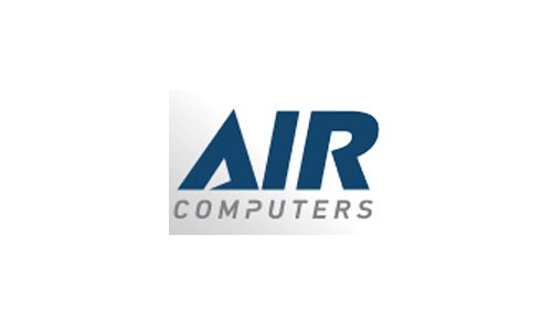AIR COMPUTERS