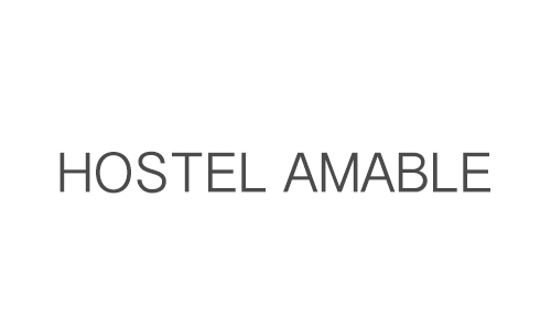 HOSTEL AMABLE