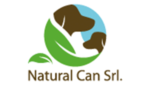 NATURAL CAN SRL